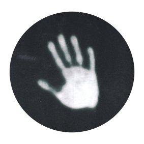 hand33