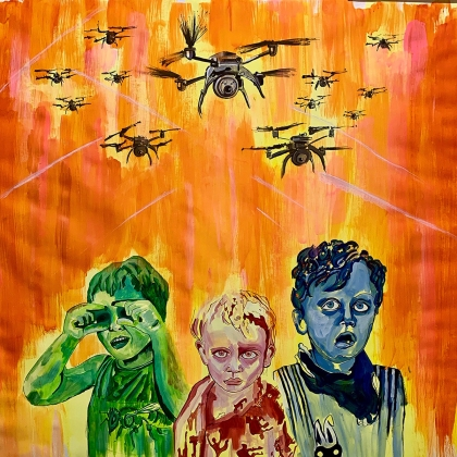 Stubbs_DroneWarBabies